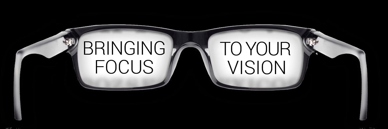 glasses_bringfocus_002