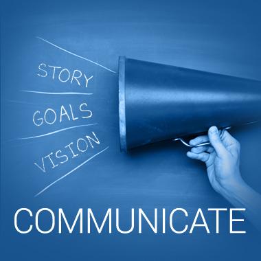 sq_communicate_002