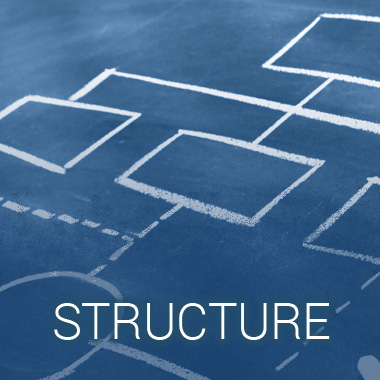 sq_structure_002