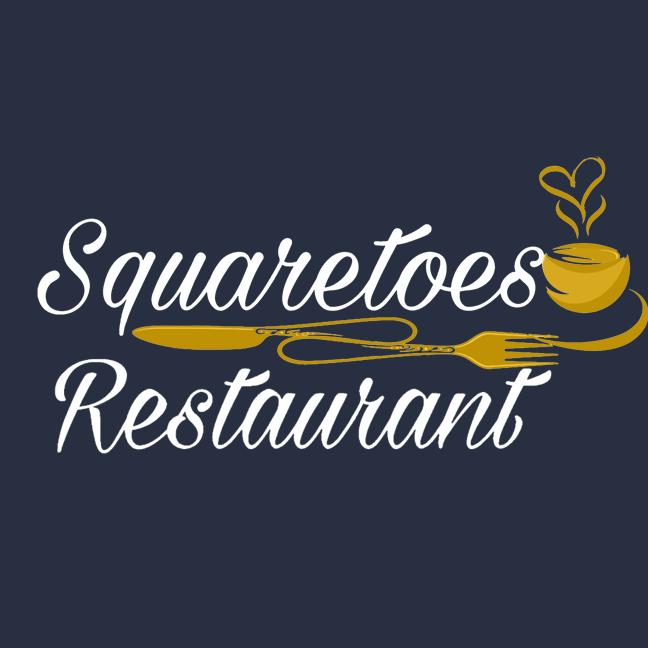 sqtoes-logo