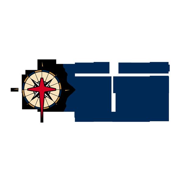 srcc-logo