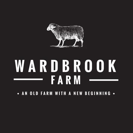 wardbrook-logo