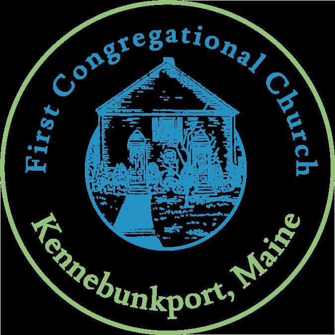 firstcongo-logo