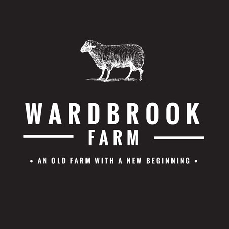 wardbrook-logo